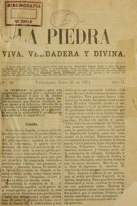 01-1871