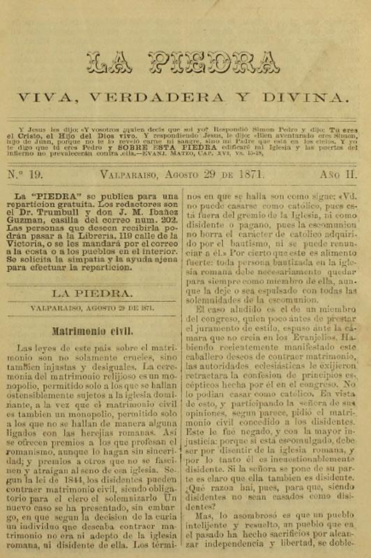 02-1871