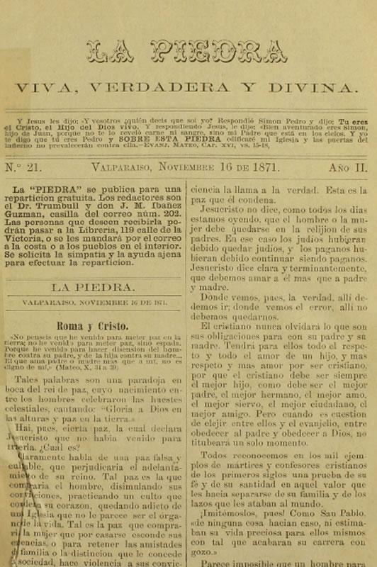 03-1871