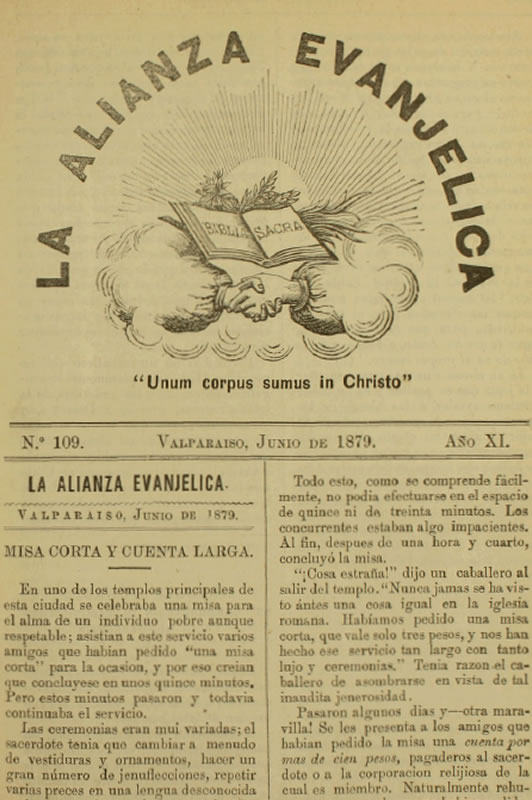 04-1879