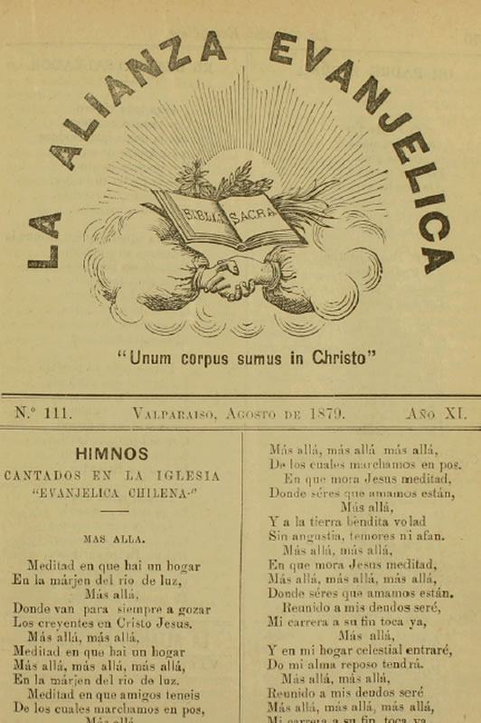 05-1879
