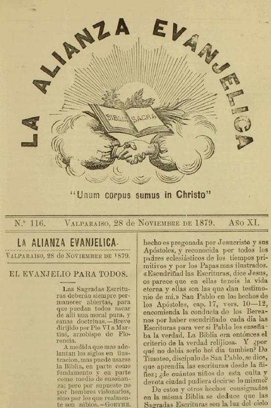 07-1879