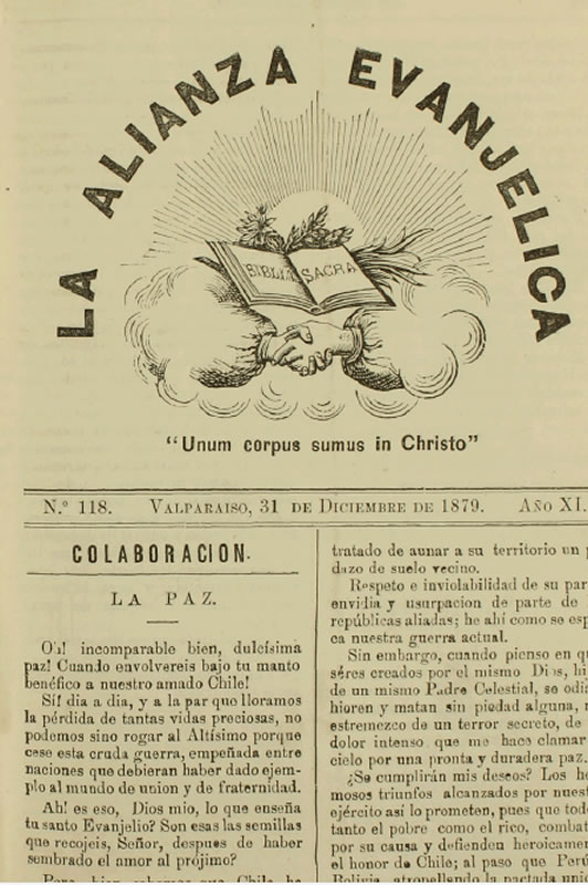 08-1879