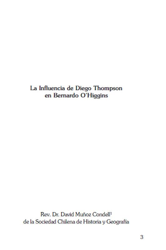 09-influenciadiegothompson