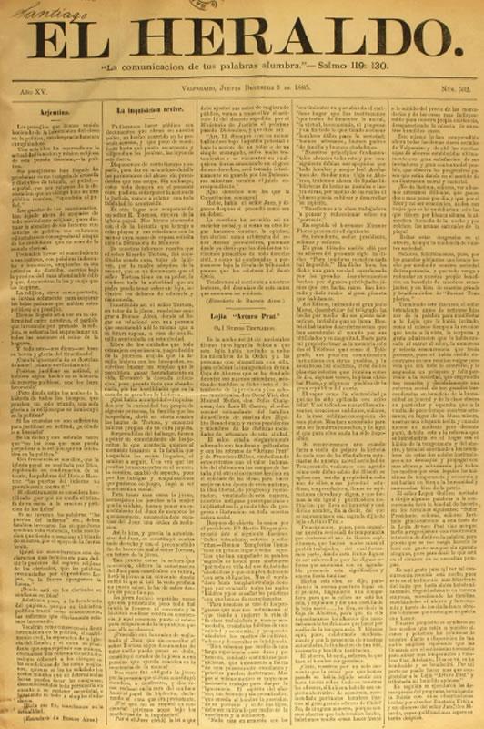 10-1885