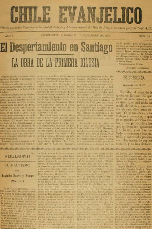 10_1909