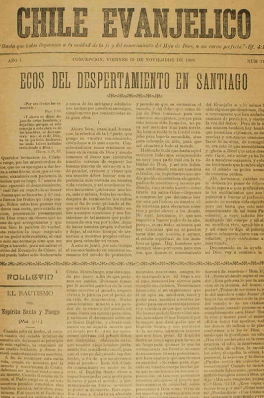 11_1909
