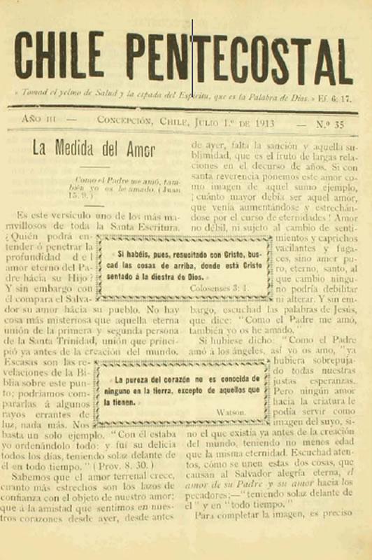35-1913