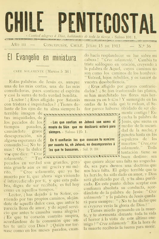 36-1913