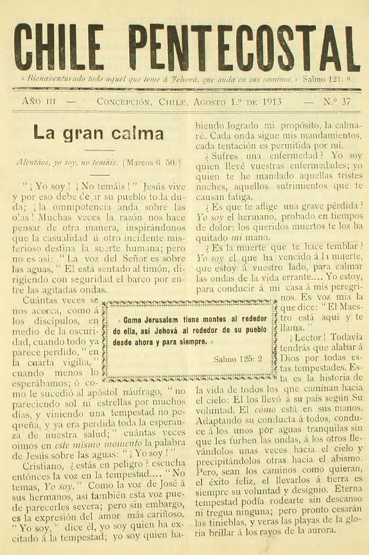 37-1913