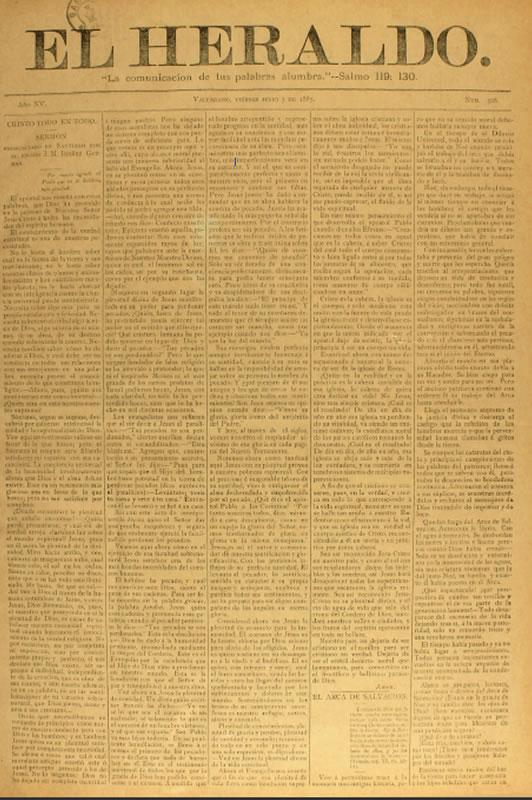 4-1885