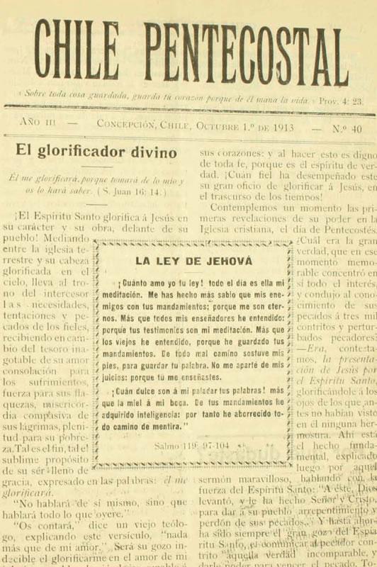 40-1913