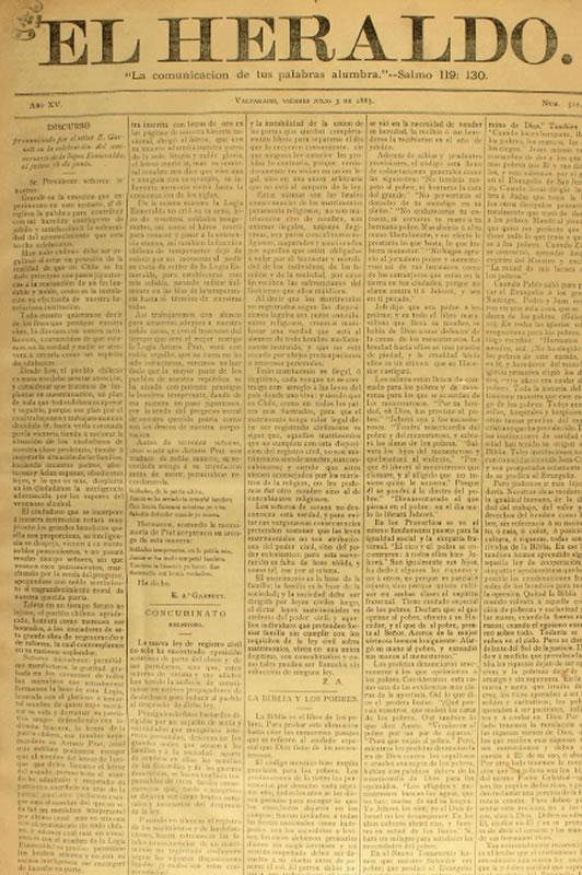 5-1885