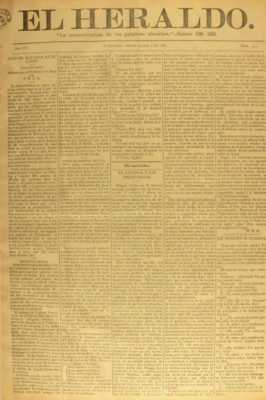 6-1885
