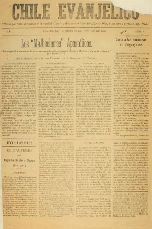 8_1909