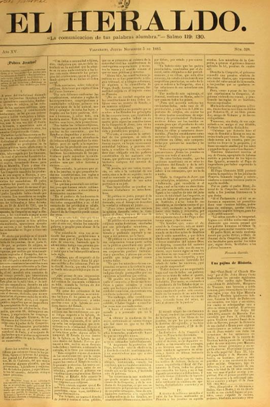 9-1885