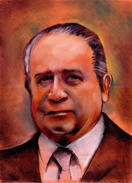 Manuel_Umana