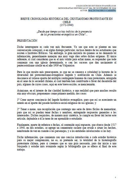 breve_cronologia_historica_del_protestantismo