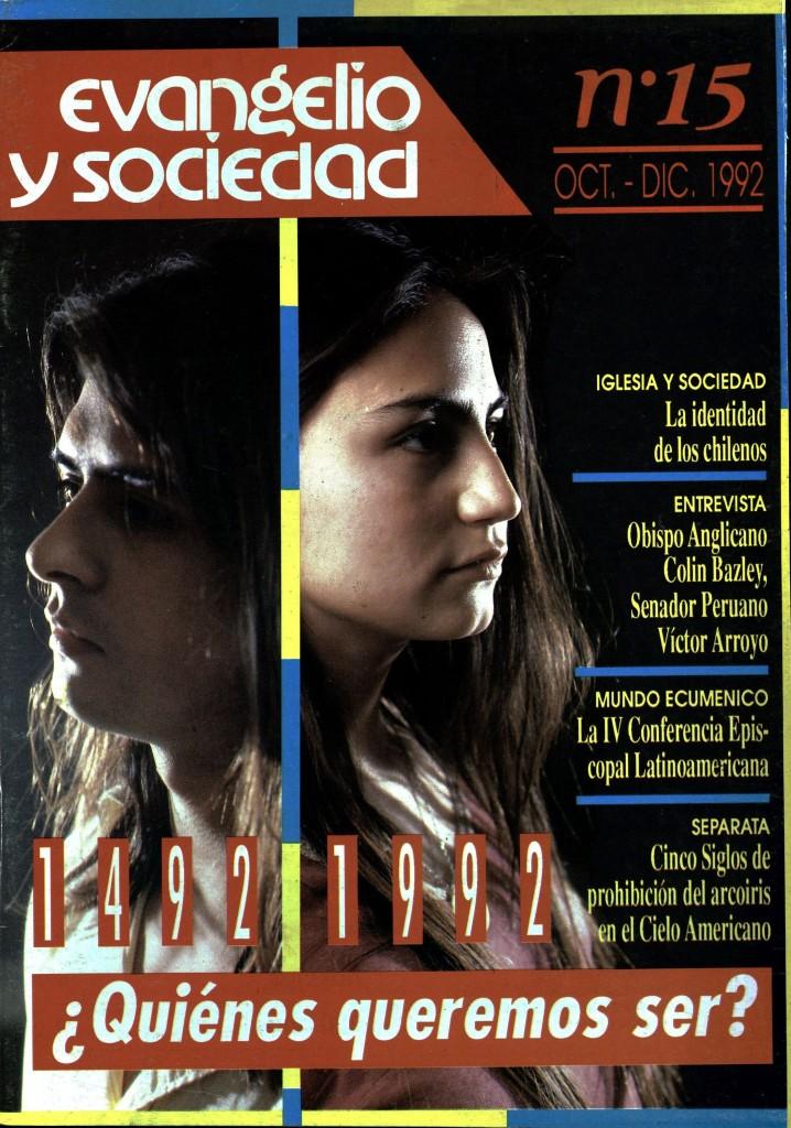 Revista_evangelio_y_ sociedad_numero15