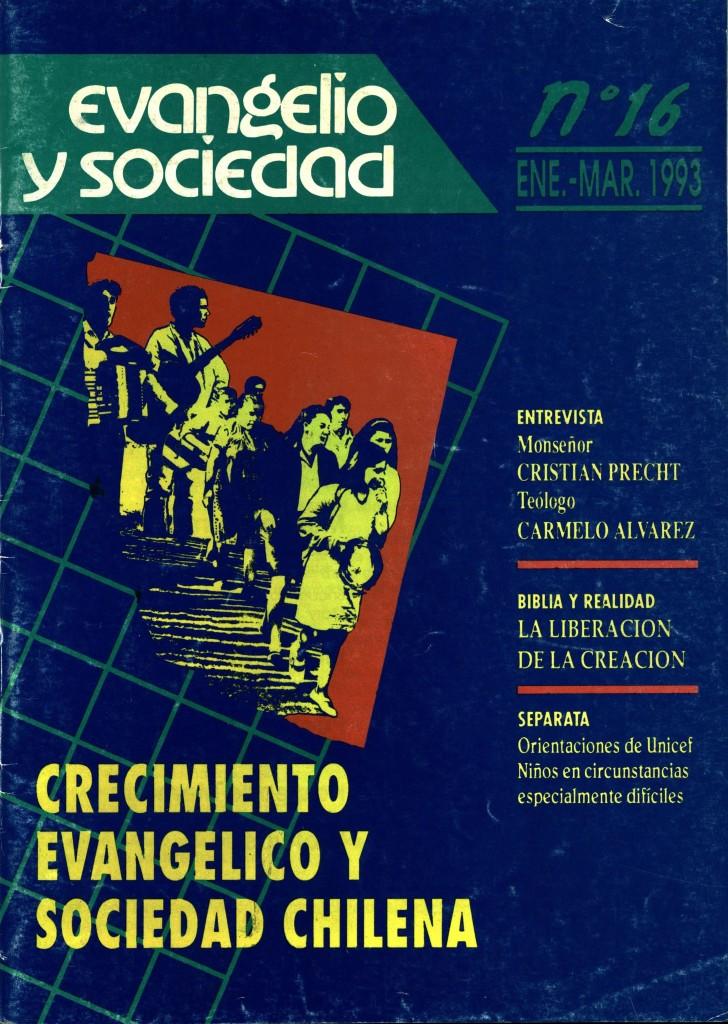 Revista_evangelio_y_ sociedad_numero16