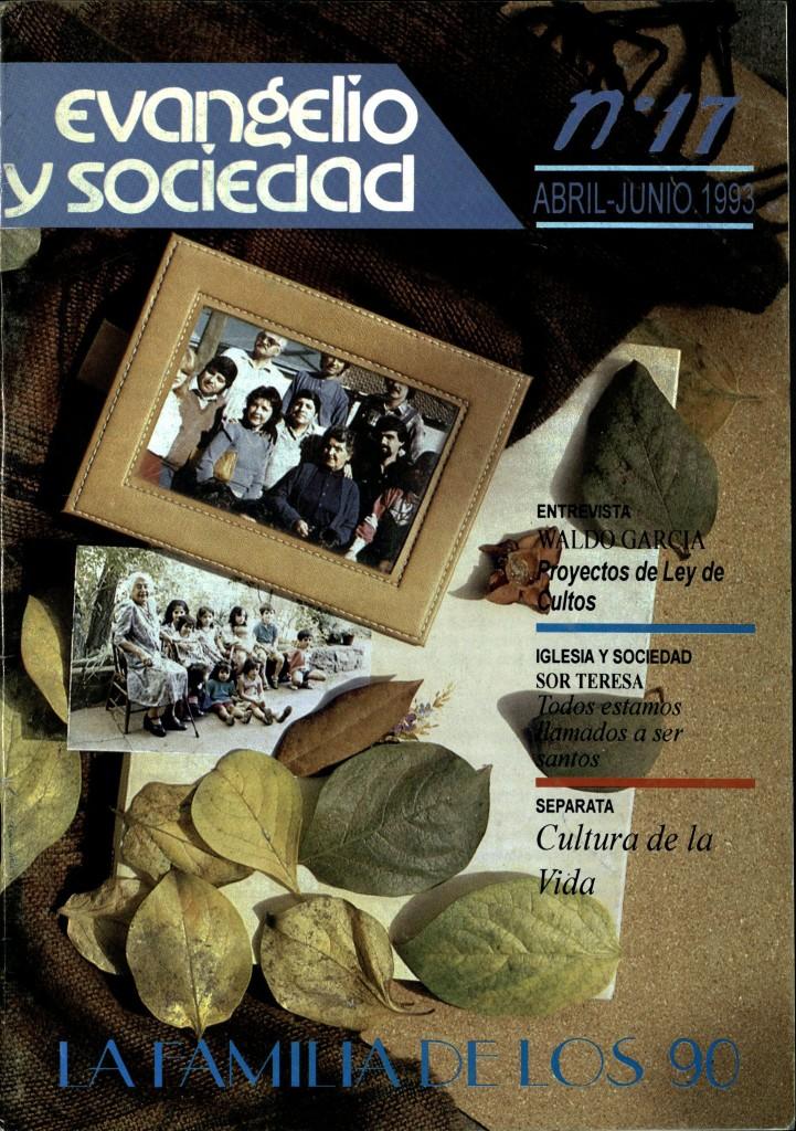 Revista_evangelio_y_ sociedad_numero17