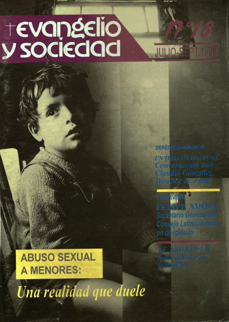 Revista_evangelio_y_ sociedad_numero18