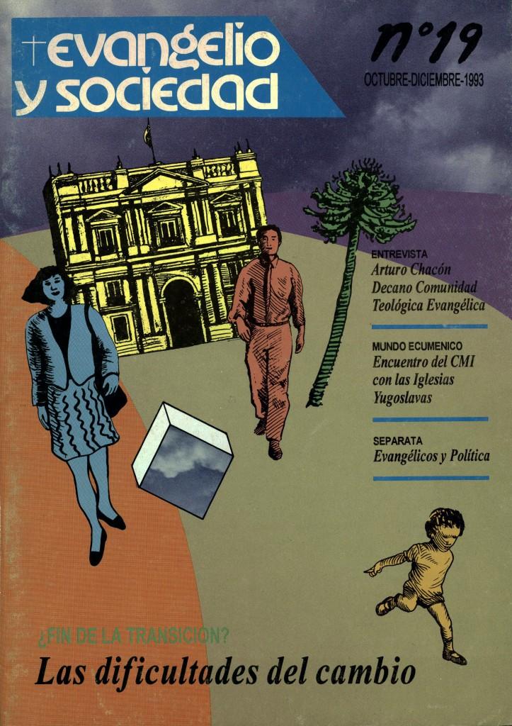 Revista_evangelio_y_ sociedad_numero19