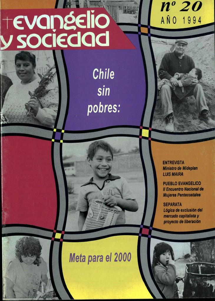 Revista_evangelio_y_ sociedad_numero20