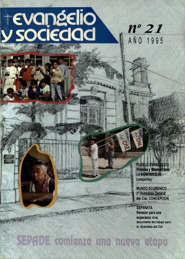 Revista_evangelio_y_ sociedad_numero21