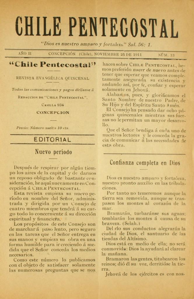 revistachilepentecostal_numero13