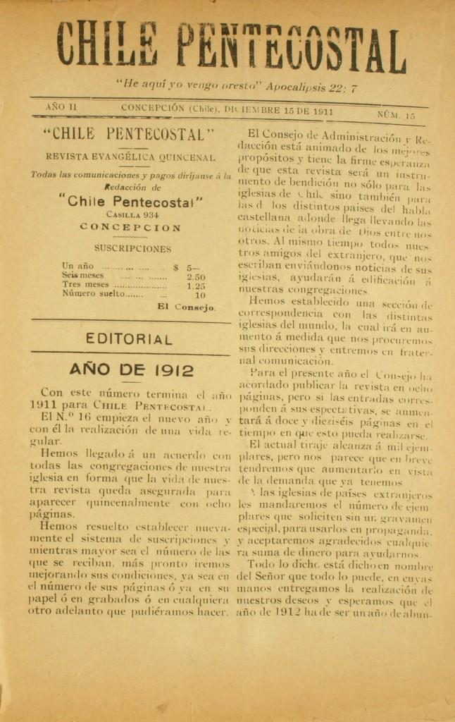 revistachilepentecostal_numero15