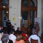 muestra_fotografica_comunidades_pentecostales(5)_corporacion_sendas.cl