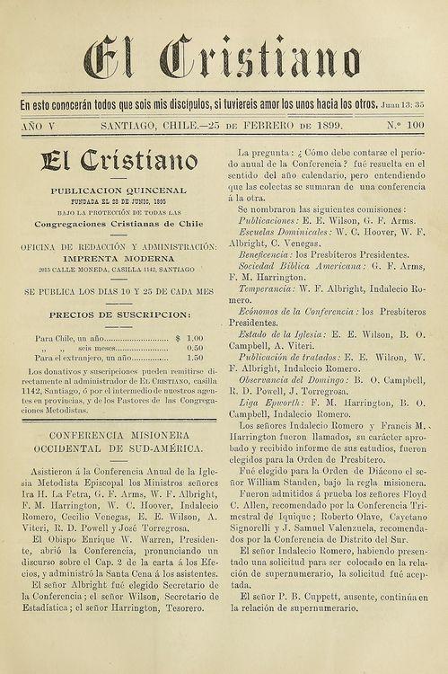 sendas.cl-revista-el-cristiano-edicion-100