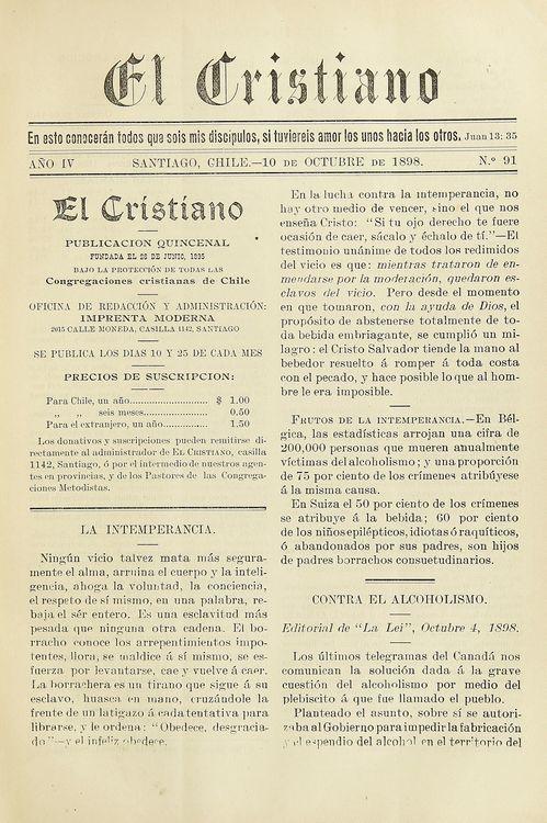 sendas.cl-revista-el-cristiano-edicion-91