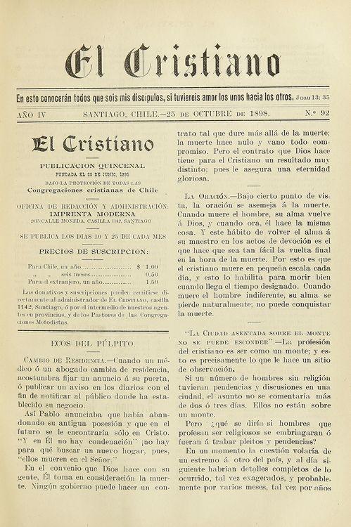 sendas.cl-revista-el-cristiano-edicion-92