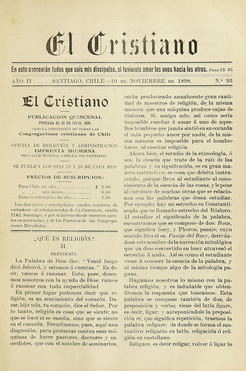 sendas.cl-revista-el-cristiano-edicion-93