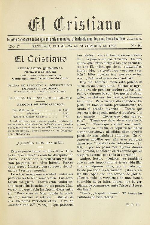 sendas.cl-revista-el-cristiano-edicion-94