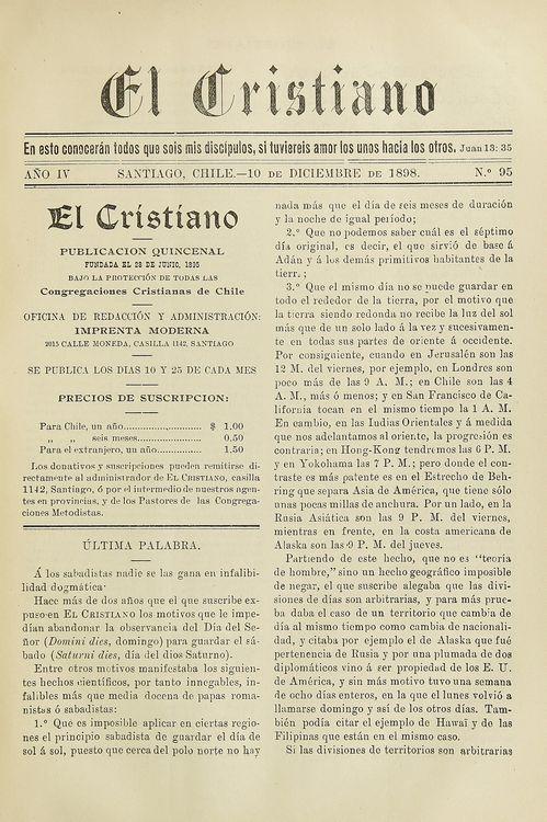sendas.cl-revista-el-cristiano-edicion-95