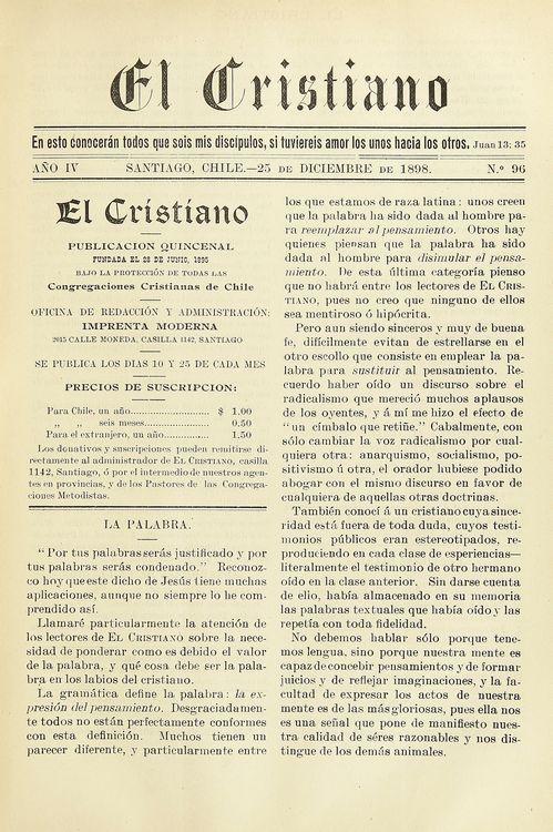 sendas.cl-revista-el-cristiano-edicion-96