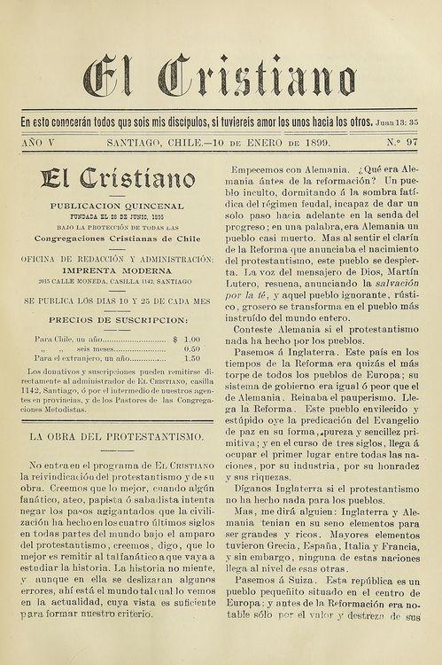 sendas.cl-revista-el-cristiano-edicion-97