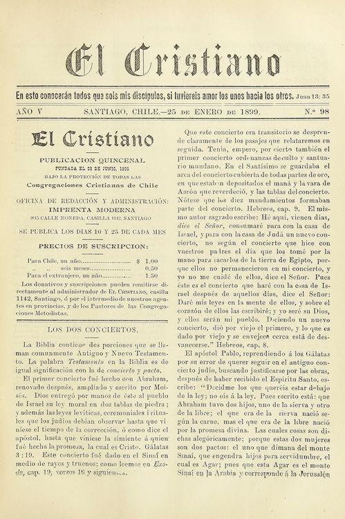 sendas.cl-revista-el-cristiano-edicion-98