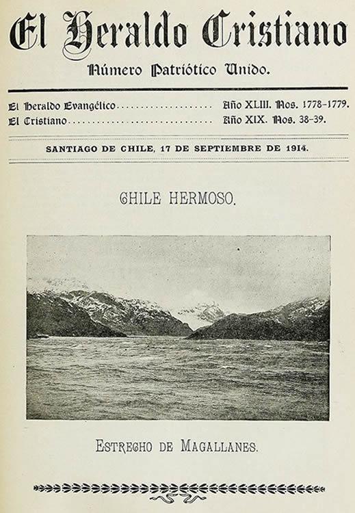sendas.cl-revista-el-heraldo-cristiano-1