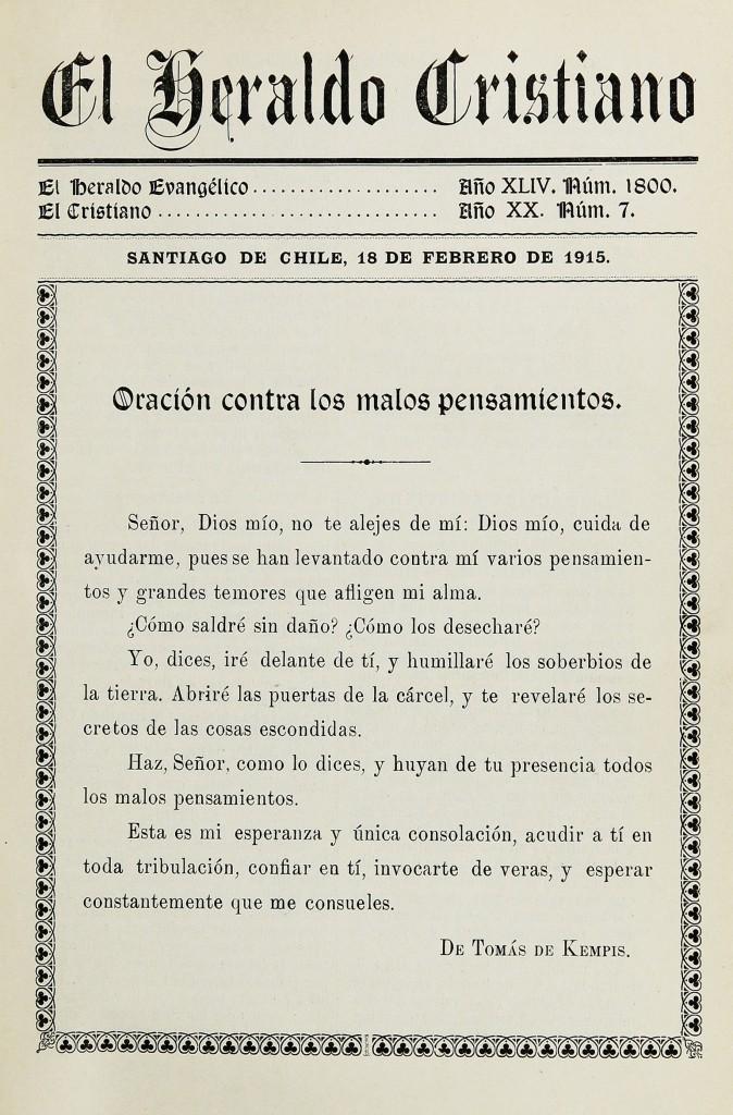 sendas.cl-revista-el-heraldo-cristiano-12