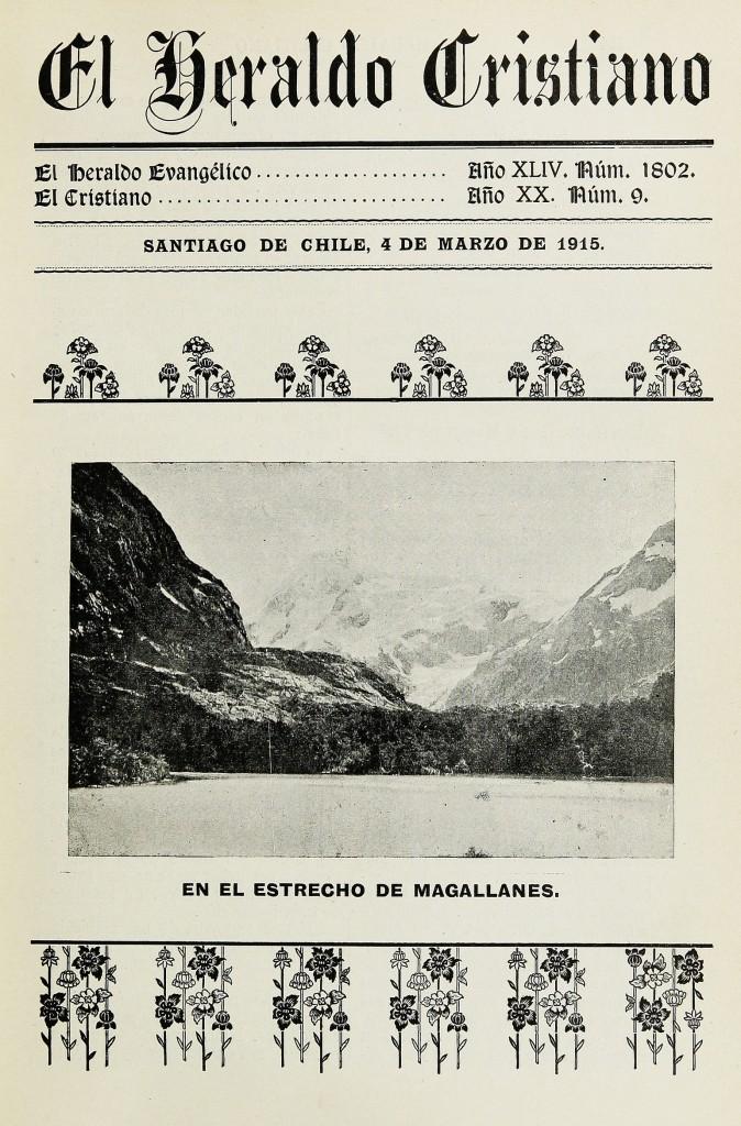 sendas.cl-revista-el-heraldo-cristiano-14