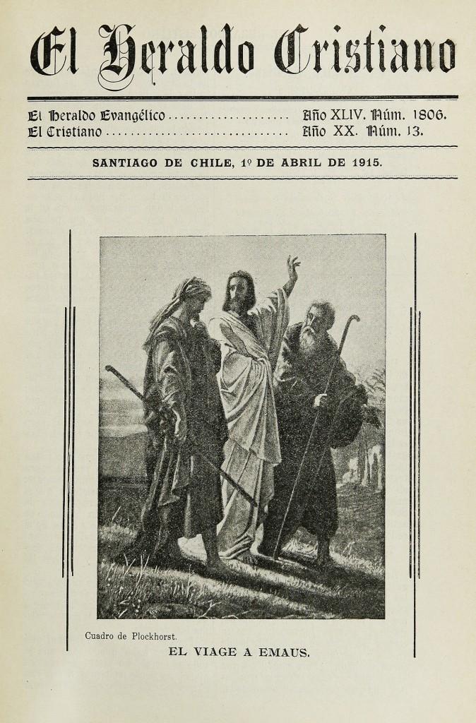 sendas.cl-revista-el-heraldo-cristiano-18