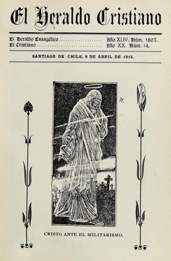 sendas.cl-revista-el-heraldo-cristiano-19