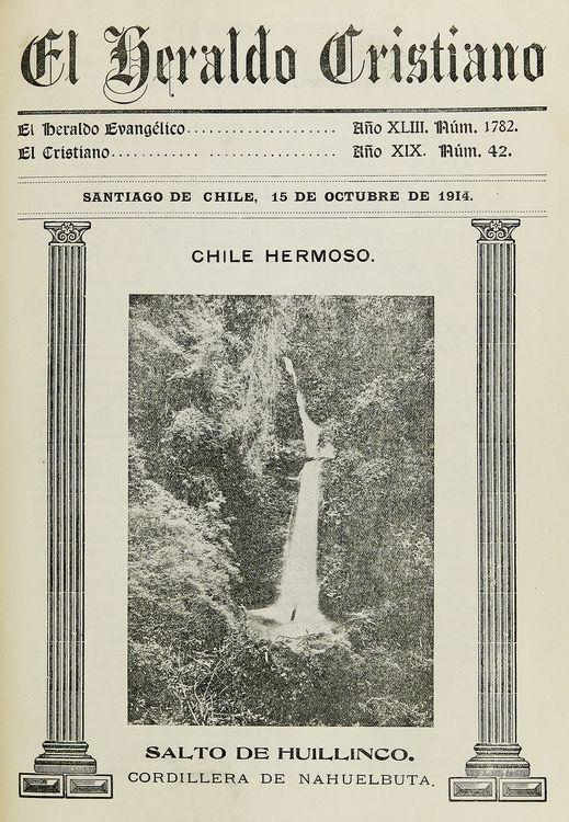 sendas.cl-revista-el-heraldo-cristiano-2