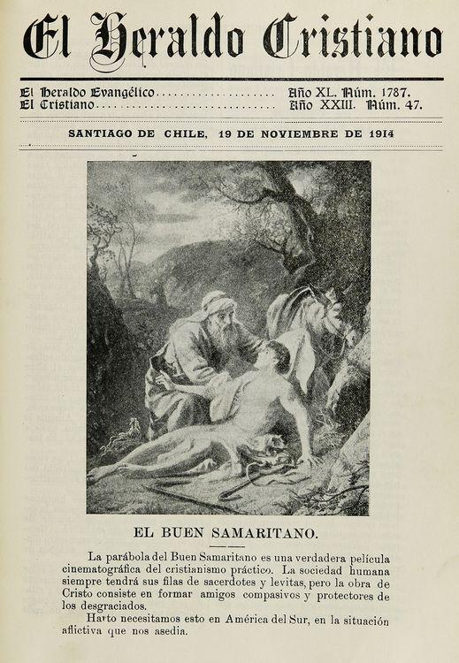 sendas.cl-revista-el-heraldo-cristiano-3