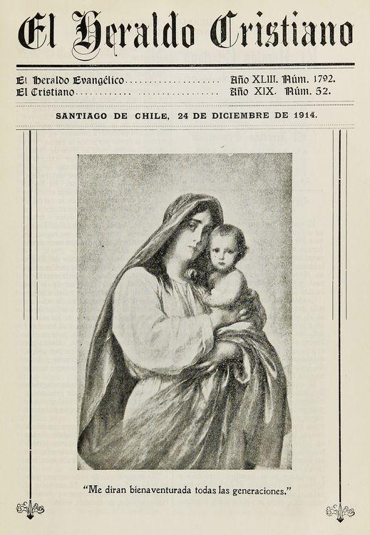 sendas.cl-revista-el-heraldo-cristiano-4