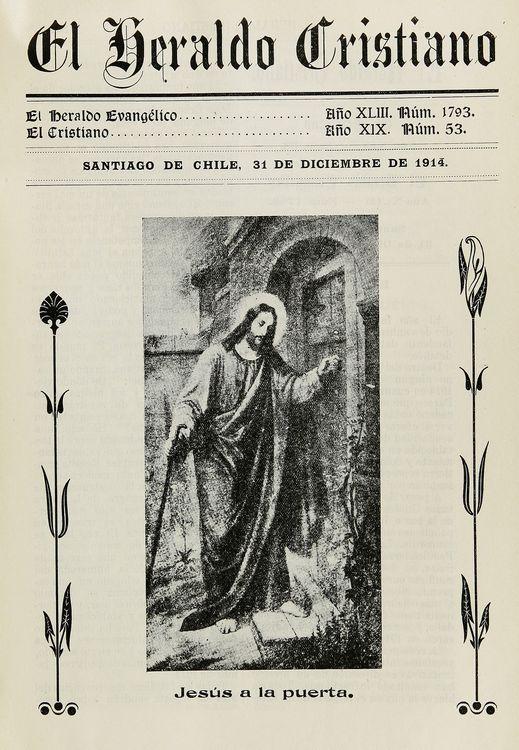 sendas.cl-revista-el-heraldo-cristiano-5